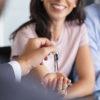 Erfolgsstrategien für Immobilienmakler – Das E-Book