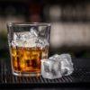 """Das Whisky Magazin """"Der Whisky Botschafter""""im Portrait"""