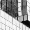 Immobilien einzigartig fotografieren – Das Ebook