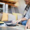 Rating + Finanzierung mit Basel III – Tipps für den Mittelstand