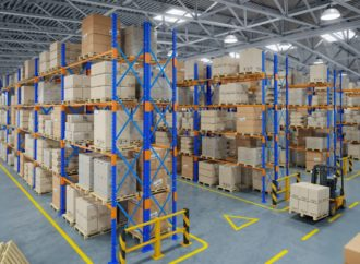 Beschaffungs und Lagerwirtschaft – Das Ebook mit Aufgaben und Lösungen