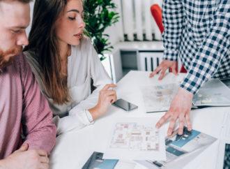 Der Immobilien Ratgeber für Verkauf, Verschenken oder Vererben