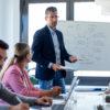 Unternehmensführung – Das EBook der Betriebswirtschaft von Horst-Joachim Rahn