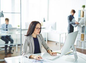 Erfassung von Arbeitszeiten – Das Ratgeber Ebook