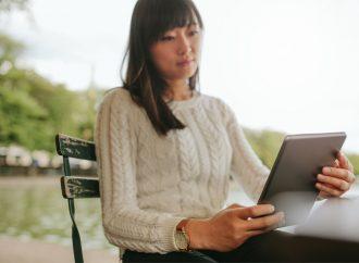 Grundkurs Datenbankentwicklung – Das Ebook für einen kompakten und praxisorientierten Einstieg