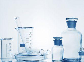 Polymerisation von ungesättigten Polycarbonsäuren und ihren Derivaten