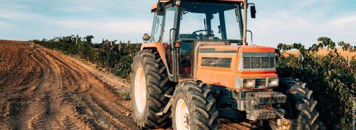 Das große Buch der Traktoren: Hersteller, Modelle, Technik