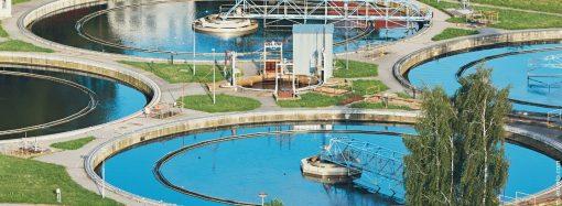 Untersuchung, Beurteilung, Aufbereitung von Wasser – Von Karl Hoell