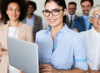 Digitalisierung in Unternehmen – Das Ebook zur praktischen Umsetzung