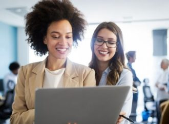 IT-Räume und Rechenzentren planen und betreiben – Der Ratgeber Ebook