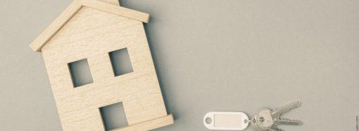 Immobilienmärkte und Immobilienbewertung – Das Ebook im Portrait