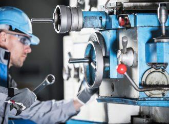 Maschinenelemente für Dummies – Grundbausteine von Maschinen uvm.