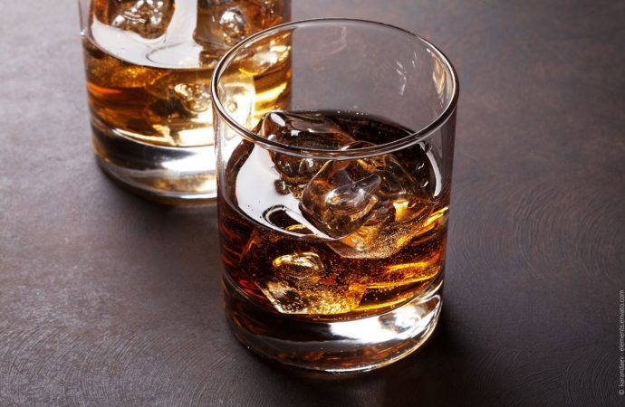 Whisky Opus – Das Ebook wirft einen Blick auf die wachsende Welt des Whiskys